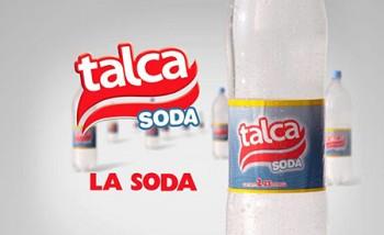motion_talca_soda_450