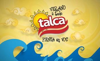 motion_talca_verano_450