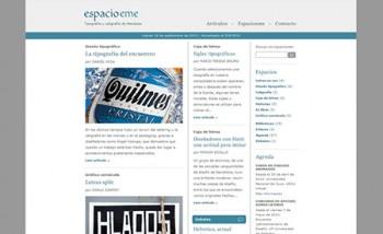 web_espeme_450