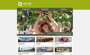 web_mayas_450