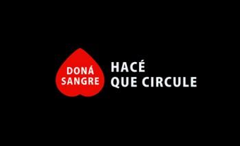 dona_sangre_chica