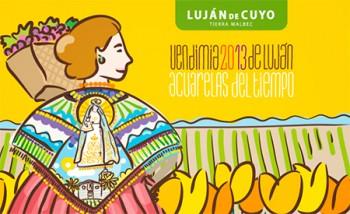 vendimia_lujan_chica
