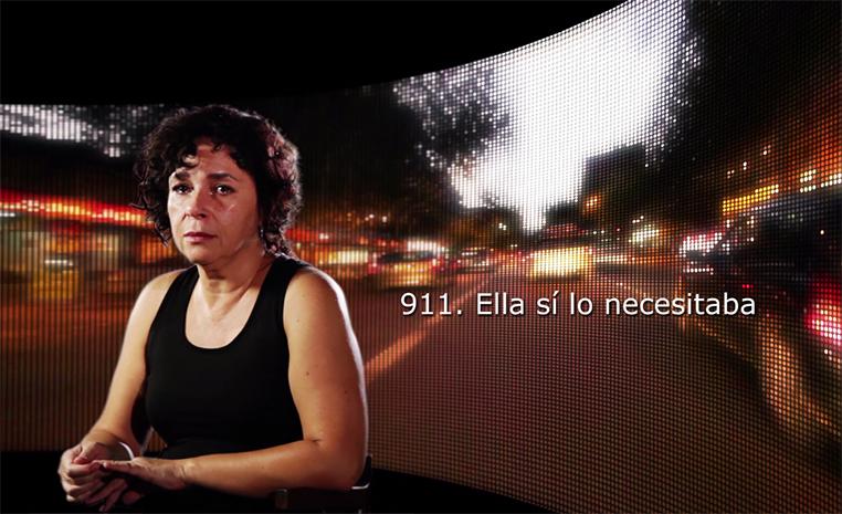 911-3