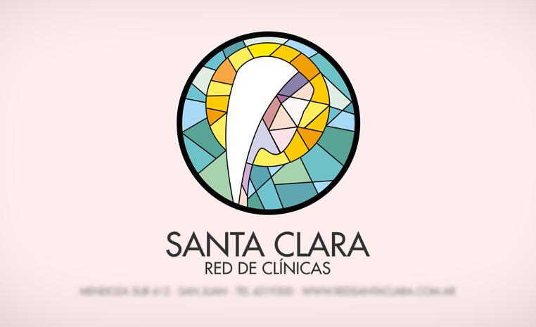 SantaClara_3