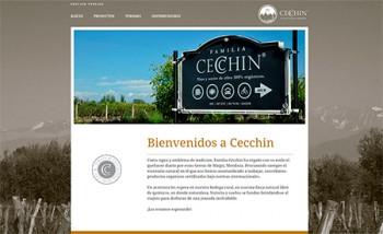 cecchin_chica