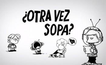 mafalda_chica_2
