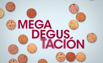 megadegustacion_chica